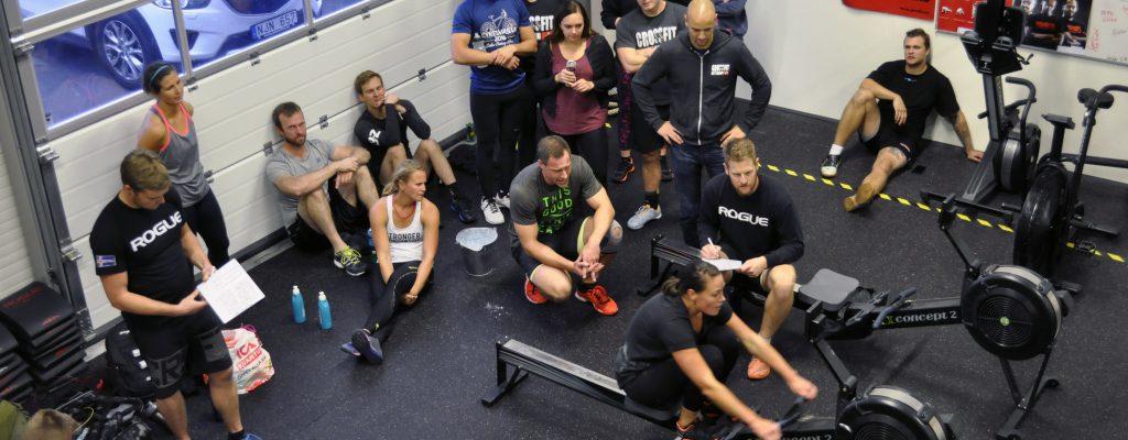sport och fitness hässleholm