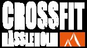 CrossFit Hässleholm